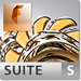 Autodesk Product Design Suite Premium 2014